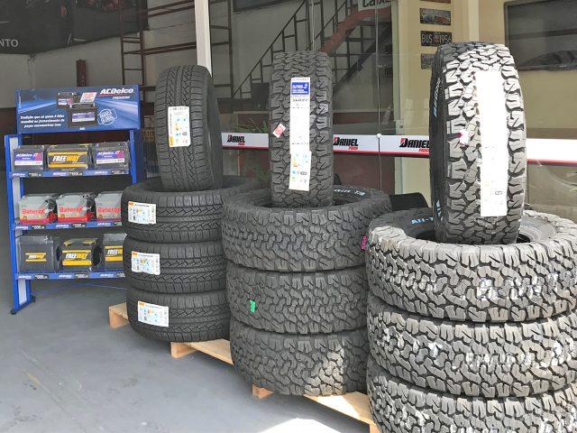 pneus-extrema